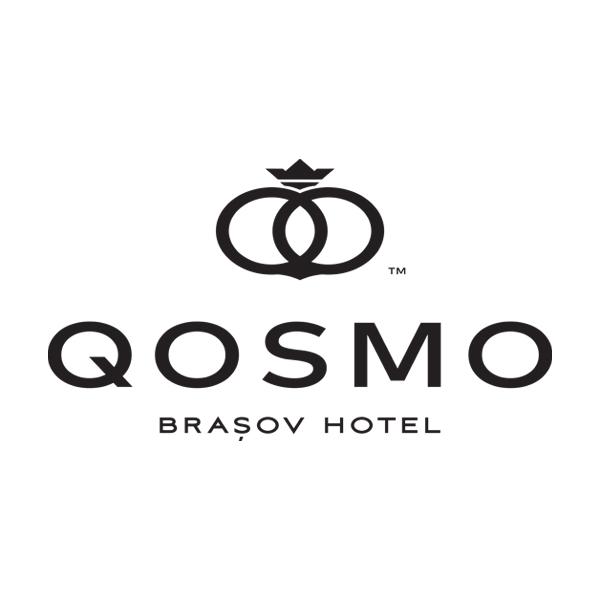 S.C. QOSMO HOTELS S.R.L.