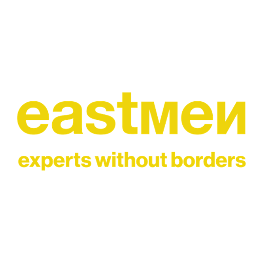 EASTMEN Human Resources
