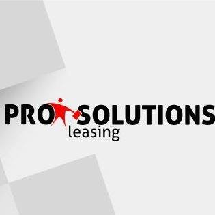 Pro Solutions Leasing