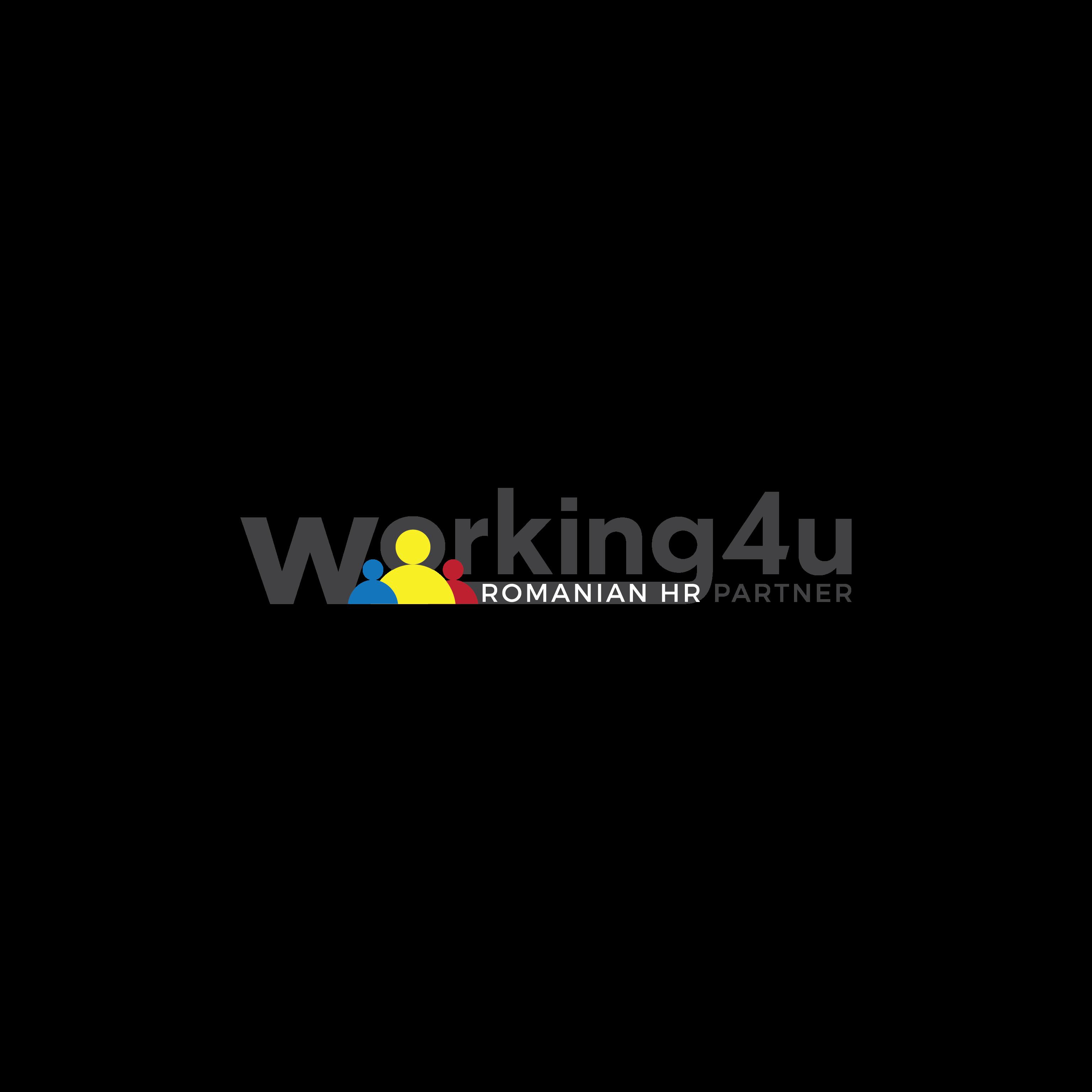 Working4u Exclusive