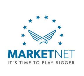 Marketnet Social Media SRL