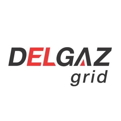 DELGAZ GRID S.A.