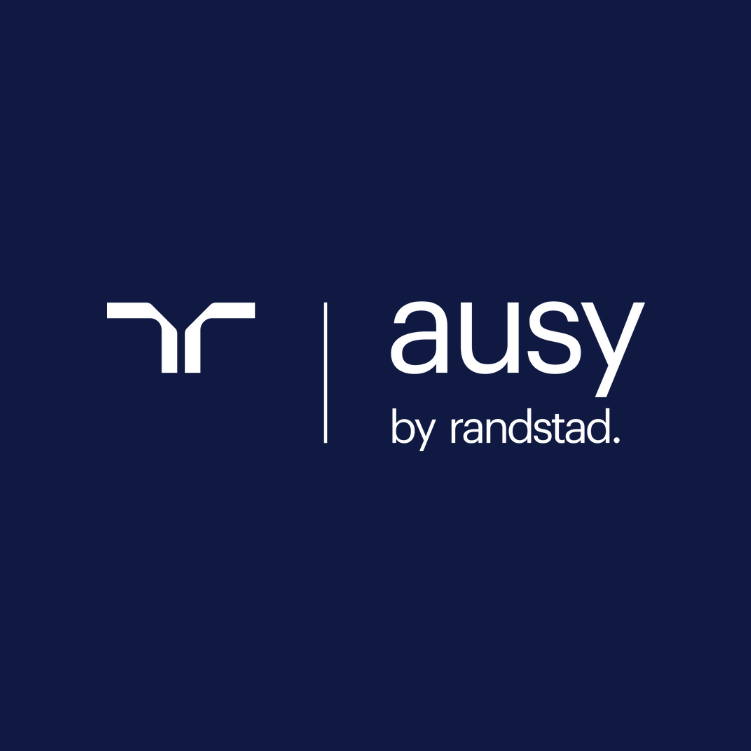 AUSY TECHNOLOGIES ROMANIA SRL