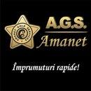 AMANET GOLD SERVICES S.R.L.
